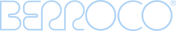 Berroco Yarns Logo