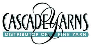 Cascade Yarns Logo