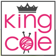 King Cole Yarn Logo