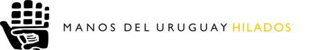 Manos Yarns Logo