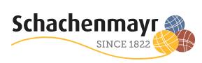 Schachenmayr Yarn Logo